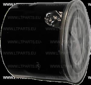 motor filter